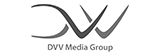 DVV Media Group logo